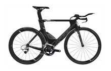 Feltbikes DA3 Vlo triathlon Homme noir